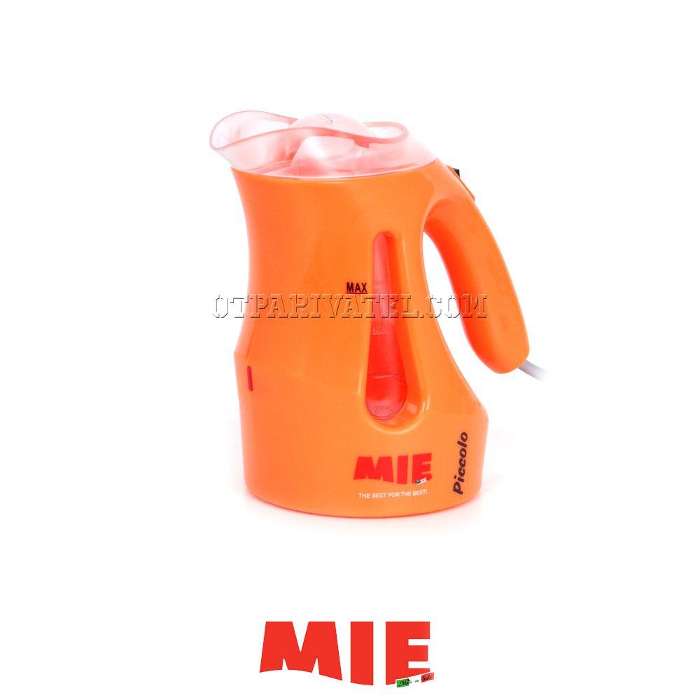 чайник стерлинг инструкция