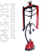 Гранд Мастер GM-S205 PROFESSIONAL профессиональный отпариватель OK-000089