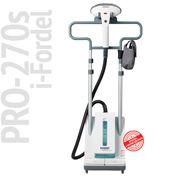 Zauber PRO-270S i-Fordel отпариватель одежды OK-000350