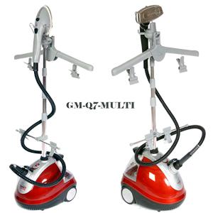 gm-q7 multi